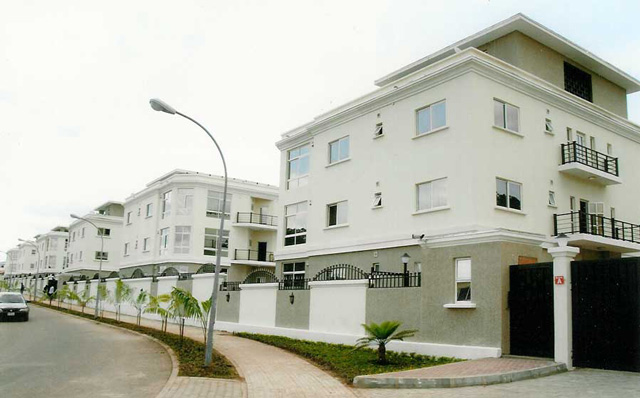 Here S Why Real Estate Sector Still Loom In Recession