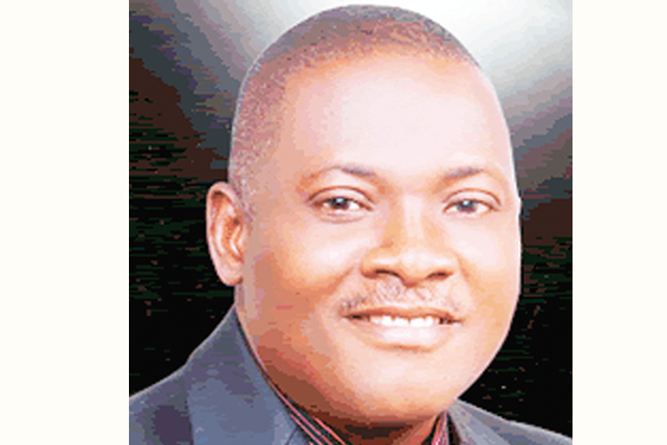 Innoson responds to EFCC over CEO's arrest