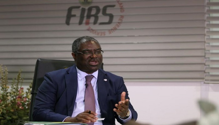 FIRS goes after tax debtors, Tax defaulters, Value Added Tax, FIRS, Federal Inland Revenue Service, Minimum Wage, Tunde Fowler