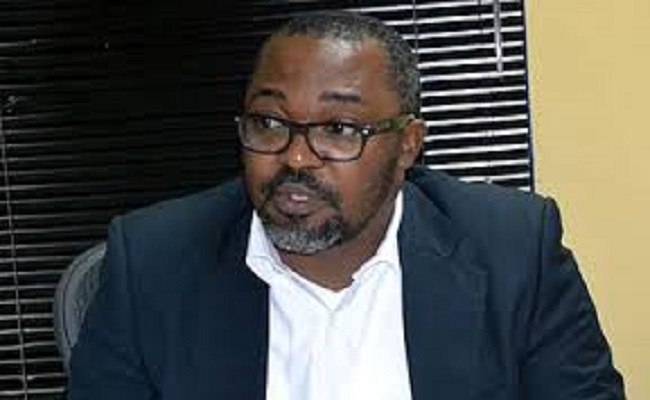 MultiChoice in another pay-as-you-view tussle with Reps