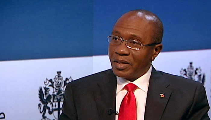 Central Bank of Nigeria, Emefiele, Textile