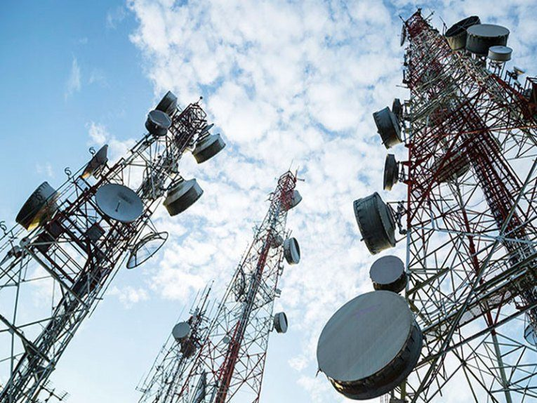 Telecommunication companies, Telecoms, Call tariffs, Taxes and levies