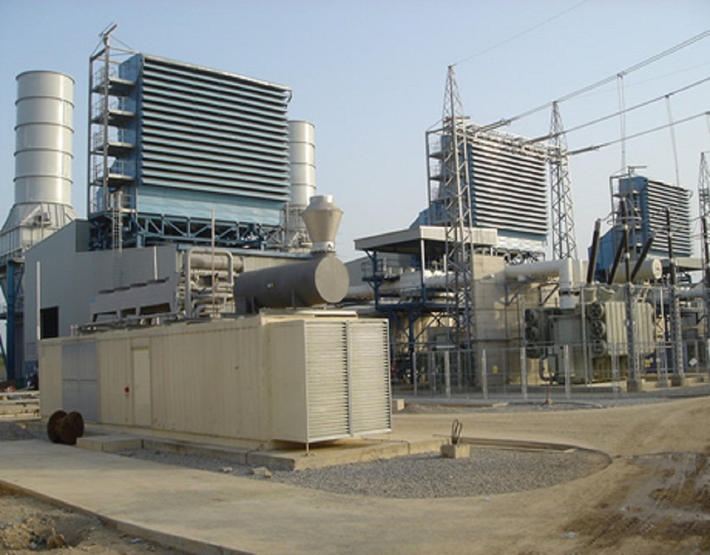 Afam Power Plc, Yola Electricity Distribution Company, bidders for power firms in Nigeria, Bureau of Public Enterprises