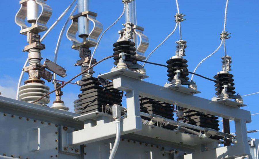 NIPP, GenCosto halt supply ifNBETinsists onnewservice charge, Gencoswant Discos' job as it seeks to sell electricity directly to customers, Nigeria secures$210 million facility to boost power infrastructure,