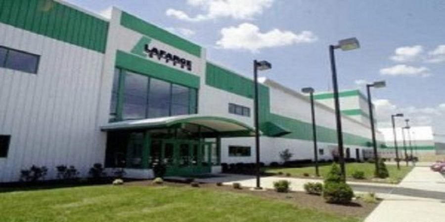 Lafarge Africa sell Lafarge South Africa Holdings, Lafarge Holcim acquires Lafarge South Africa Holdings, Lafarge financial statement, Lafarge Africa Plc rights issue