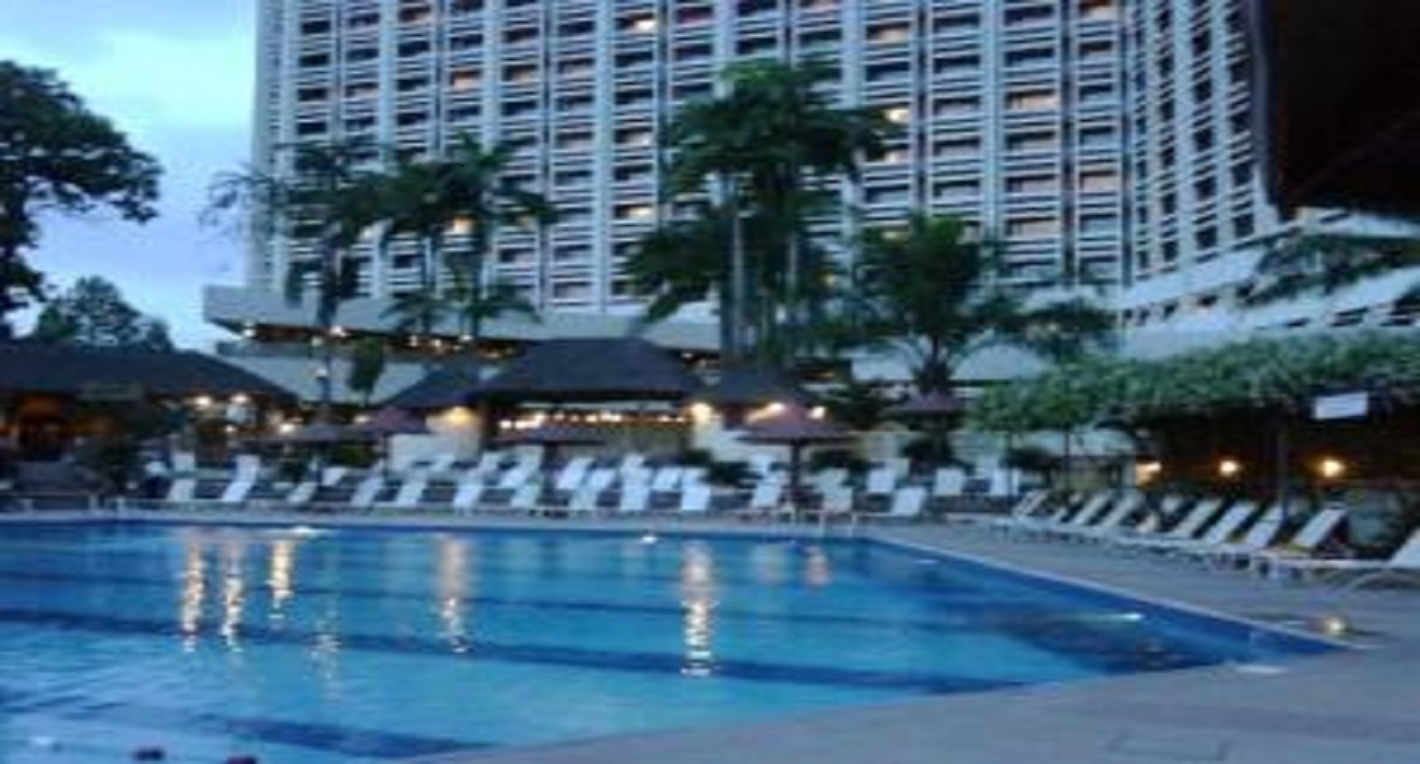 Transcorp-Hilton, Hotels in Nigeria are on the verge of collapse