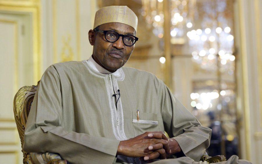 African Development Bank, Process and Industrial Development, P&ID court case against Nigeria, President Muhammadu Buhari | Federal government, external debt serving