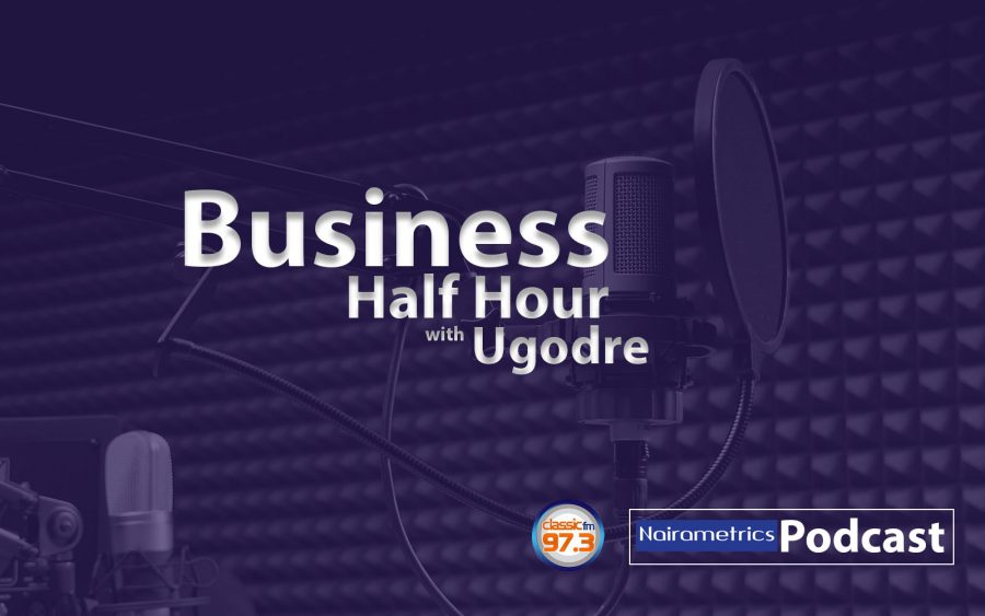Business half hour BHH Podcast, Weprototype