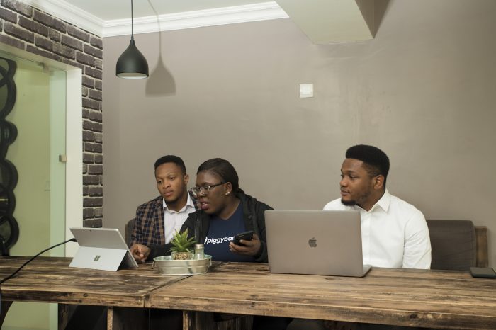 Piggybank.ng changes name to PiggyVest - Online savings and investment