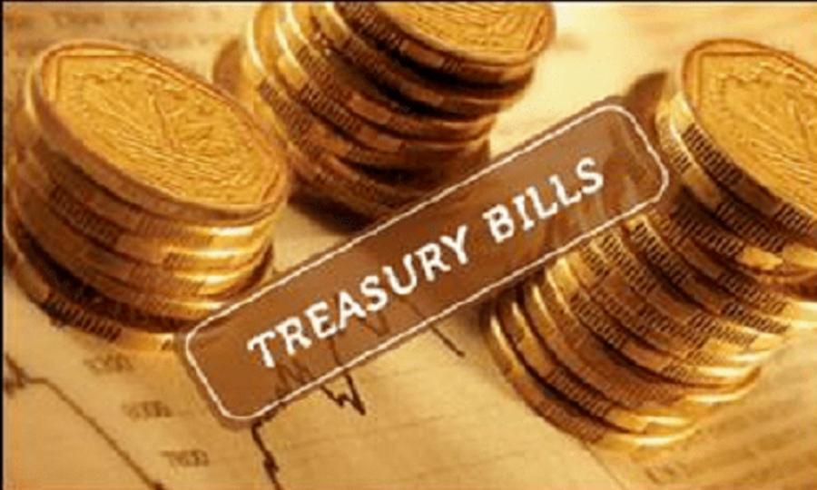 Treasury, bills, calendar, Central Bank