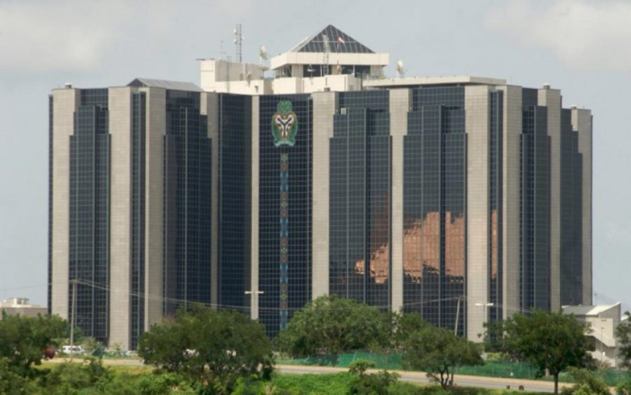 CBN orders DMBs to implement new cheque standard starting ...