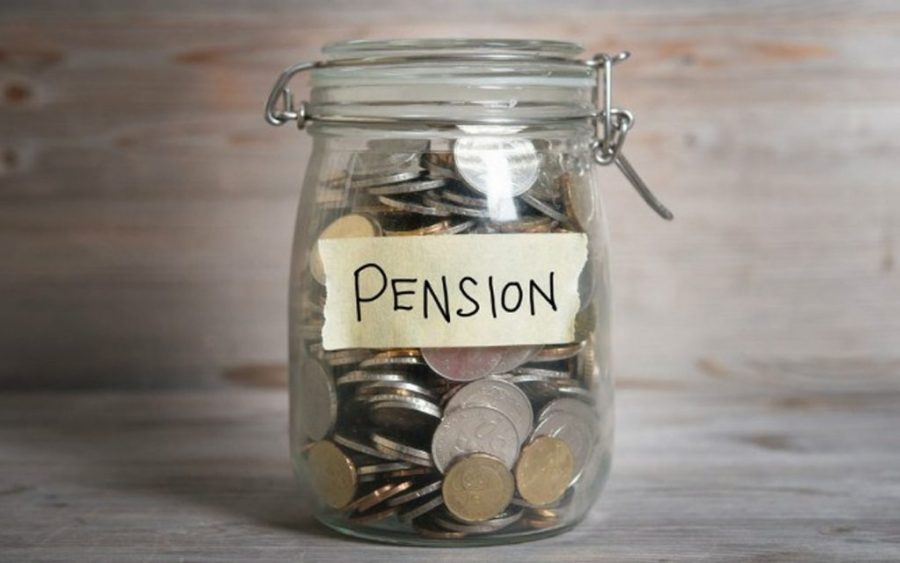 PENCOM, Pension Funds, Analysis: Your pension fund is worth less, PenCom dissolves interim management committee for First Guarantee Pension, appoints new board