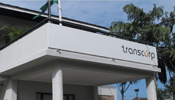 Transcorp settles legal dispute with Efora on OPL 281, agrees to pay $5.5 million
