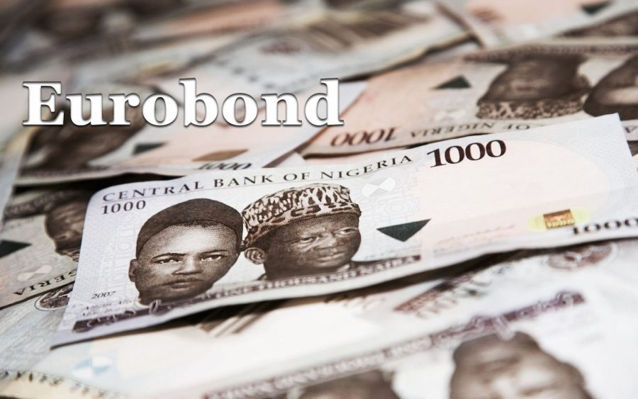 currency devaluation, Eurobond, parallel market, bond market