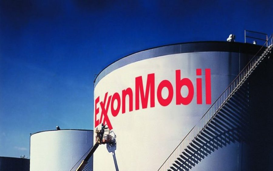 Exxon to Divest oil fields in Nigeria, Domestic oil companies