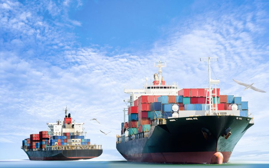 Nigeria's foreign trade drops to N6.24 trillion, trade balance hits N1.8 trillion deficit in Q2 2020, Nigeria's current account worsens