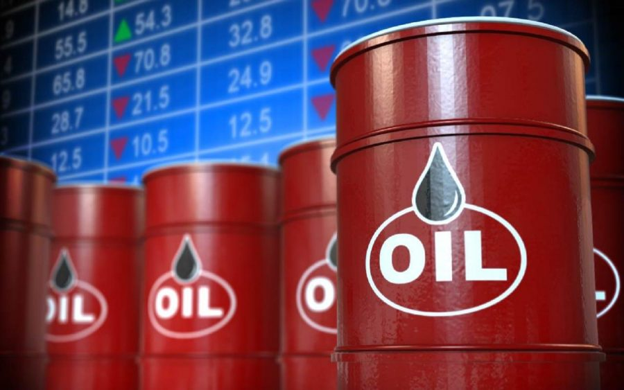 Nigeria Crude Oil Prices, Nigeria wants international oil companies to pay up now , Trade conflict between United States, China continues to affect oil prices, Global oil prices rally to $69.16, as Soleimani killed in US air strike, Crude oil prices continue to rise on the backdrop of US-Iran tension, Coronavirus projected to affect crude oil demand negatively , Worry, as Coronavirus threat pushes oil price below budget benchmark, Coronavirus: FG to review budget as oil price plunges, BOOM: Crude oil price crash below $30 in worst trading day since 1930,Bears ravage Global market, Brent Oil surges 10% trading at $27.29 per barrel, Crude Oil up 10% as Brent crude raises to $27 per barrel, Oil market crisis – possible production shutdown looms, The time crude oil became cheaper than water,, Brent crude surges past $40, analyst recommends investment in crude oil derivatives