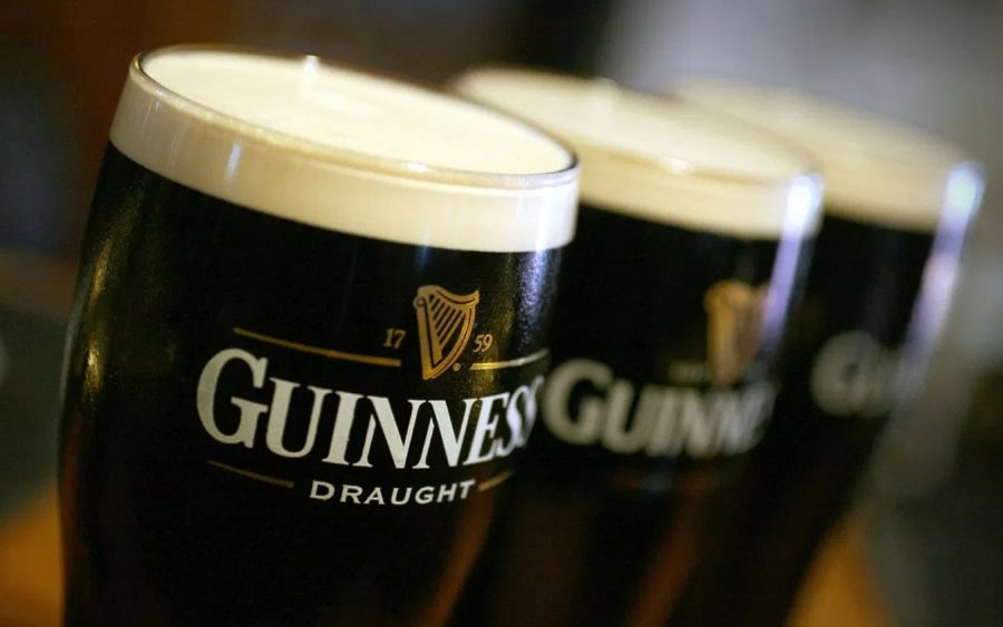 Guinness Nigeria, Guinness Nigeria Announces Material Circumstances That Will Impact FY 2020, Guinness Nigeria posts N524 million profit in Q2 2020/21