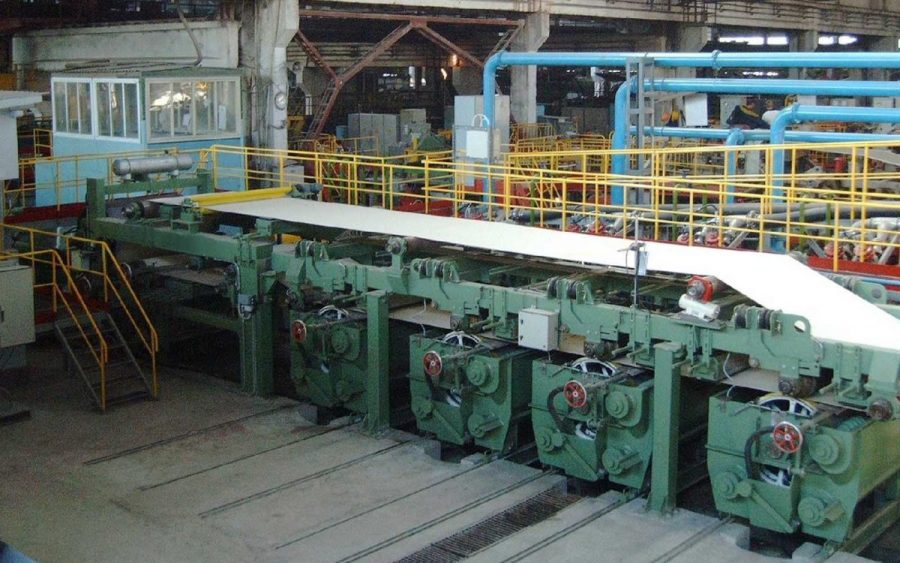 Factory, Manufacturers lament over N5 billion loss of goods