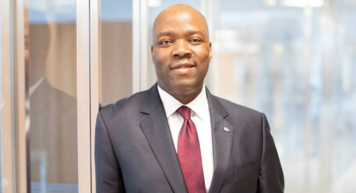 Ecobank CEO calls for improvement in power, infrastructure ...