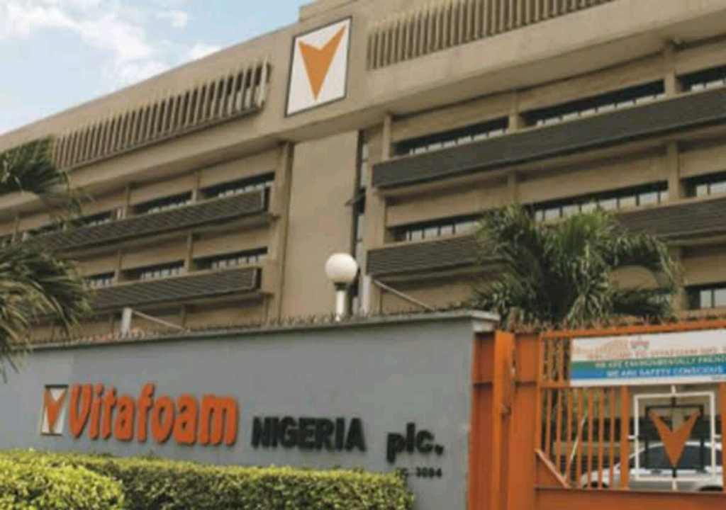 Vitafoam Nigeria Plc, Dividends and bonus shares, Subsidiaries