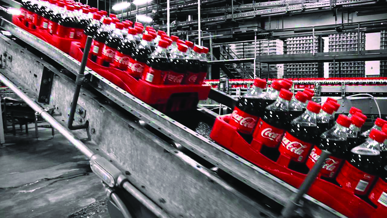 Coca Cola, Eco-friendly, production, NBC, Nigerian Bottling Company limited, Wall Street, Profit, Forecast