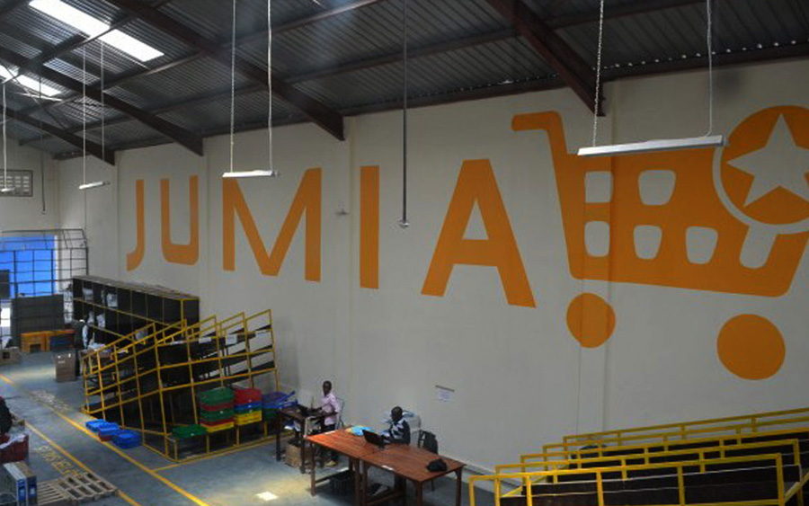 Mastercard buys Jumia shares, Jumia get $56 million from Mastercard, Jumia NYSE IPO listing, MTN, Jumia Investors, Q3 '19: Jumia grows revenue by 52%, Like Gabon, Congo, Jumia shuts operations in Cameroon, Jumia: Platform that holds the Ace in Africa