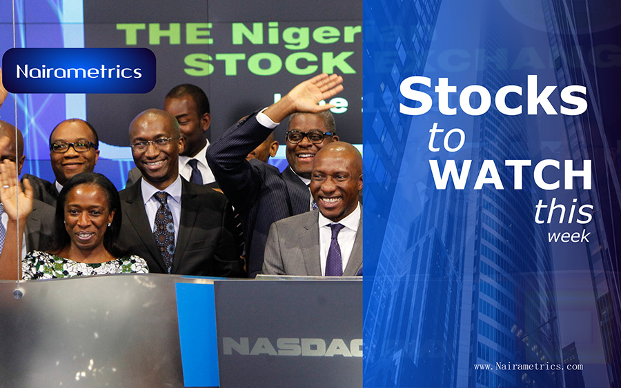 investors on NSE, Stock to watch this week, Airtel Africa