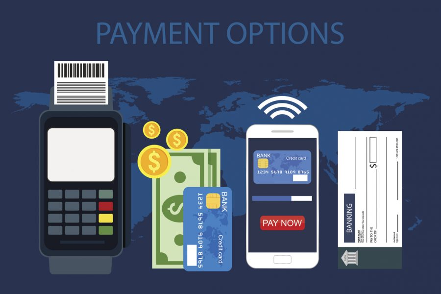 Transactions on e-Payment Platforms in Nigeria increases to ₦138.67 trillion