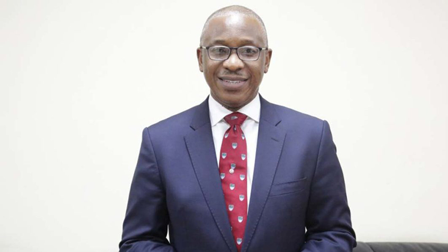 Bureau of Public Enterprise denies diverting N2.5 billion from PHCN to acquire property, BPE to concession Lagos Trade Fair complex