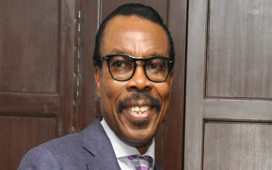Petrol price will increas says Rewane, Bismarck Rewane raises concerns over impact of FG's policies on Nigerians , Rewane discloses sectors to drive economy, government projects to shape businesses