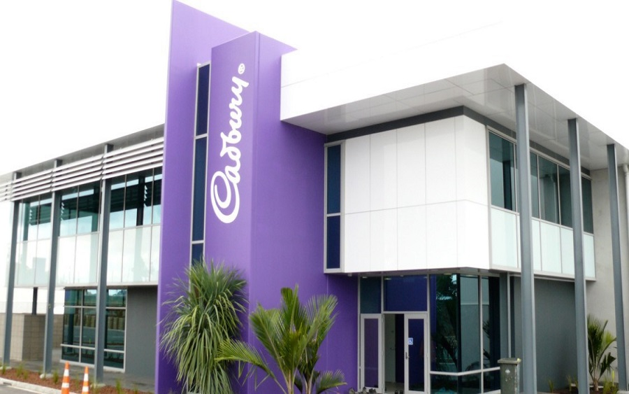 Cadbury Nigeria Un-audited Interim Financial Information, OK Foods Limited has sued Cadbury UK Limited