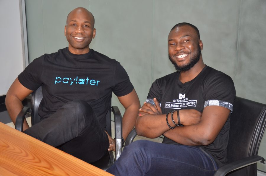 OneFi acquires Amplify, Paylater, Fintech companies