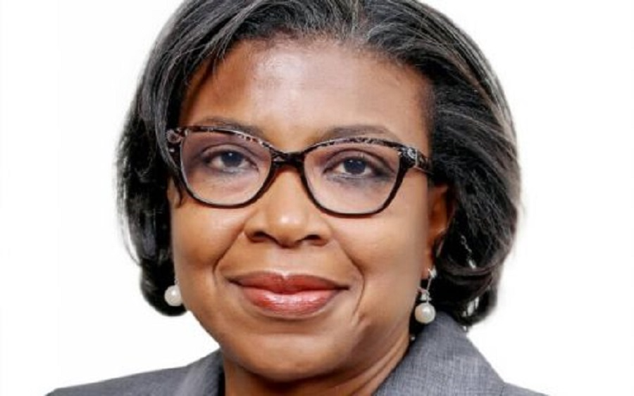 FGN Bonds record first undersubscription in 2 years, More borrowing expected asDMO'sOnihaexplainsPresident Buhari's thirst for loan