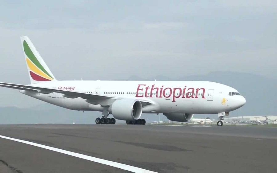 Ethiopian Airlines, Rivers seeks partnership with Ethiopian Airlines on flight operations, Aviation in Africa