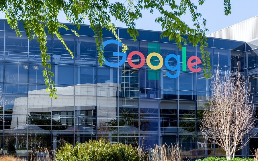 Google made a whooping $4.7b from news content in 2018, Google Threatens To Remove Its Search Engine From Australia Due To Media Code