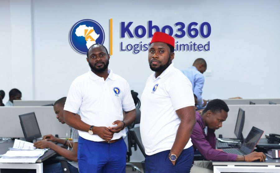 Kobo360 plans aggressive expansion in Kenya and Ghana, Food crisis imminent as lockdown continues to restrict cargo movement – Kobo360