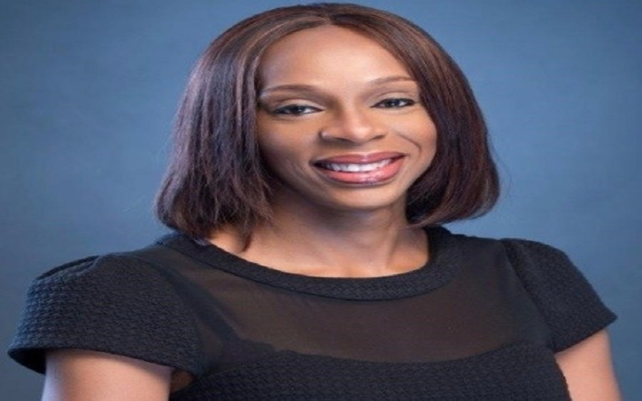 Access Bank Plc appoints Chizoma Okoli as new Director