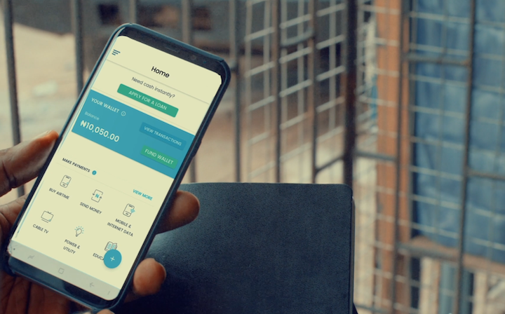 Onefi obtains $5 million loan from Lendable