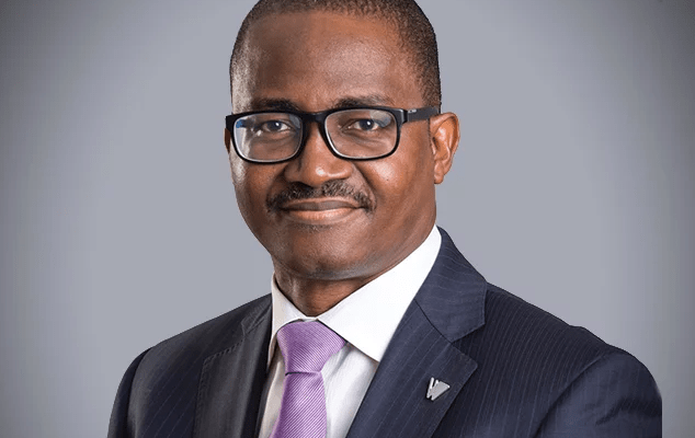 Wema Bank CEO Ademola Adebise, Access Bank and Diamond Bank merger, Wema Bank financial statement