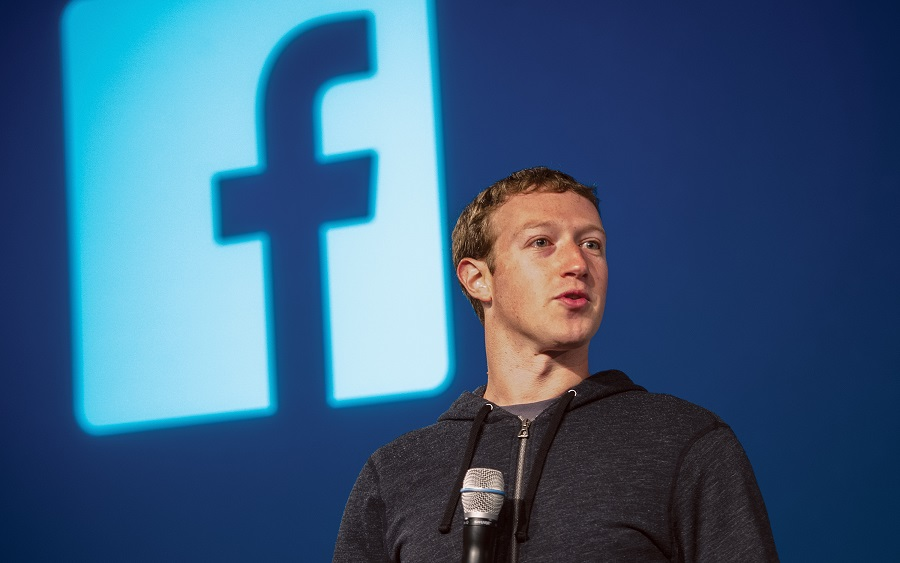Facebook's employees protest over Mark Zuckerberg's stance on President Trump's post ,Facebook's cryptocurrency, Tech Hub, Here is why Facebook is under probe again, Facebook Accelerator Nigeria Opens with Season Two Bootcamp, Nigerian, Ghanian startups to participate in Facebook Accelerator Programme , Facebook acquires tech startup , Facebook deletes multiple accounts in Nigeria, others , COVID 19: Facebook provides free Ads to help WHO combat Misinformation