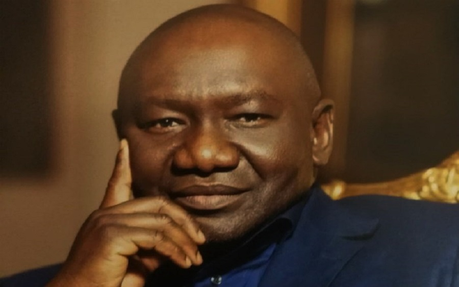Aiteo to spend $5bn on production growth