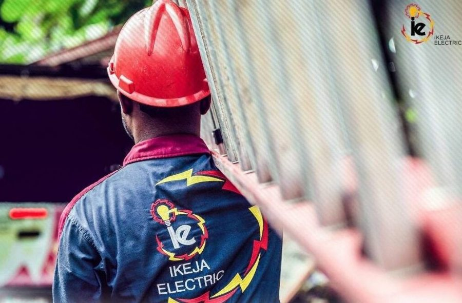 Ikeja Electric reacts to viral videos, declares war on anyone who assaults its staff