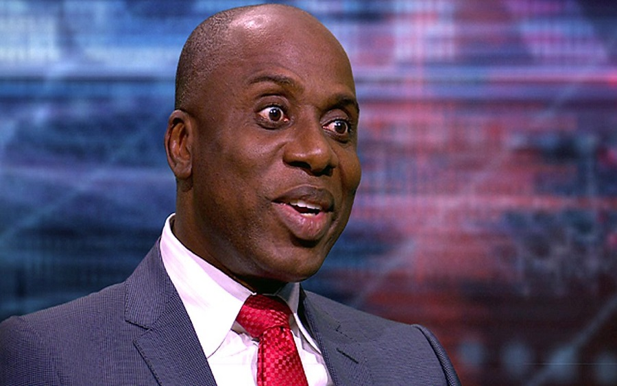 Nigeria Air, FG states why there is no hurry to resume train operation, Lagos blue rail line ready 2022 , Chinese Loans: Clauses are international standard terms - Amaechi, , Marina set to regain its beauty as FG, Lagos, stop barge operations along coastline