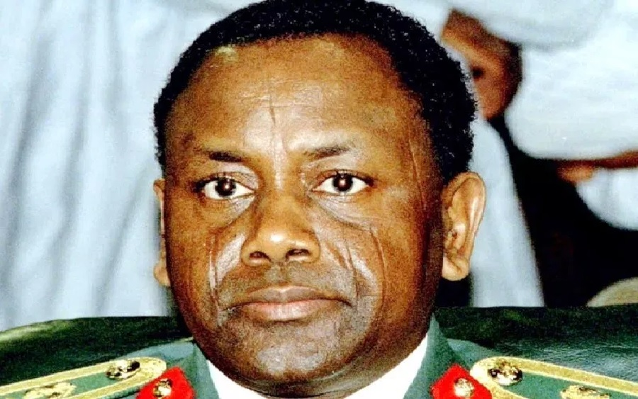 FG spends $22.2m of $322m Abacha loot on social programmes, FG recovers another $311 million Abacha loot from US, Jersey, $311 million Abacha loot handed over to Nigeria Sovereign Investment Authority — FG