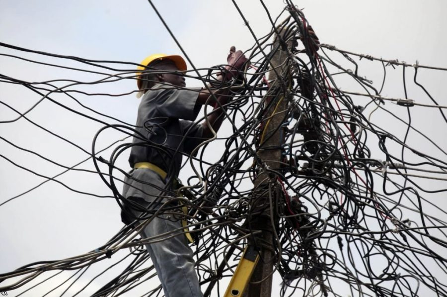 TCN ready to waive Discos' N270 billion debt, TCN want Discos to recapitalise, Discos investment in power sector, National Union of Electricity Employees, Gencos want Discos' job as it seeks to sell electricity directly to customers , Nigeria, Canada to ink new $2.3b power deal , ABEDC's investors divided over $41 million contract breach, Nationwide strike: Electricity workers meet with FG, as NECA fears lose-lose situation