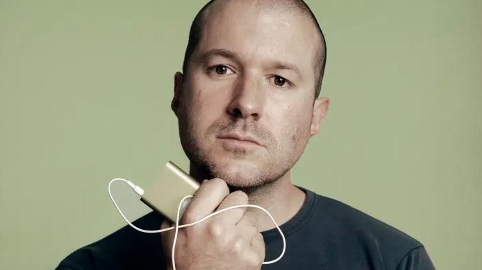 Jony Ive leaves Apple, Jony Ive's replacement