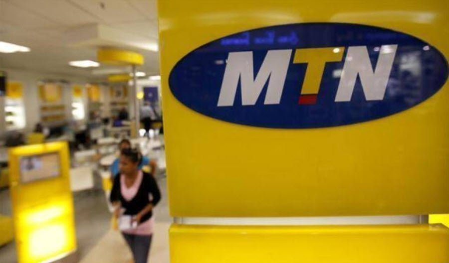 Xenophobia, MTN Nigeria's shares drop on NSE following attack on its centres in Nigeria