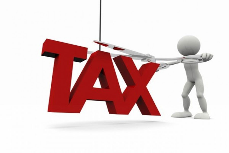 Why FG should provide tax waivers for start-ups - UNIC