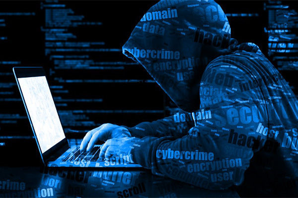 #EndSARS: Popular hacking group, Anonymous allegedly hacks Nigerian Govt. websites, How to protect your bank account from phishing attempts